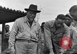Image of Bishop John Andrew Gregg Port Moresby Papua New Guinea, 1943, second 50 stock footage video 65675072538
