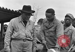 Image of Bishop John Andrew Gregg Port Moresby Papua New Guinea, 1943, second 51 stock footage video 65675072538