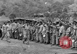Image of Bishop John Andrew Gregg Port Moresby Papua New Guinea, 1943, second 54 stock footage video 65675072538