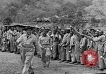 Image of Bishop John Andrew Gregg Port Moresby Papua New Guinea, 1943, second 58 stock footage video 65675072538