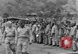 Image of Bishop John Andrew Gregg Port Moresby Papua New Guinea, 1943, second 61 stock footage video 65675072538