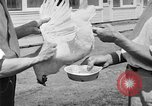 Image of chicken raising United States USA, 1919, second 42 stock footage video 65675072551