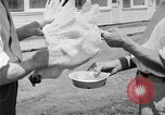 Image of chicken raising United States USA, 1919, second 45 stock footage video 65675072551