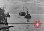 Image of sugar refining New York United States USA, 1922, second 2 stock footage video 65675072554