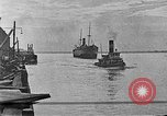 Image of sugar refining New York United States USA, 1922, second 4 stock footage video 65675072554