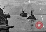 Image of sugar refining New York United States USA, 1922, second 5 stock footage video 65675072554