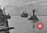 Image of sugar refining New York United States USA, 1922, second 6 stock footage video 65675072554