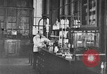 Image of sugar refining New York United States USA, 1922, second 9 stock footage video 65675072554