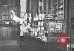 Image of sugar refining New York United States USA, 1922, second 10 stock footage video 65675072554