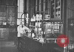 Image of sugar refining New York United States USA, 1922, second 13 stock footage video 65675072554