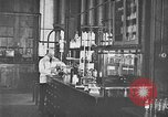 Image of sugar refining New York United States USA, 1922, second 14 stock footage video 65675072554