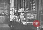 Image of sugar refining New York United States USA, 1922, second 15 stock footage video 65675072554
