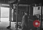 Image of sugar refining New York United States USA, 1922, second 16 stock footage video 65675072554
