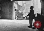 Image of sugar refining New York United States USA, 1922, second 19 stock footage video 65675072554