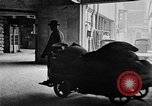 Image of sugar refining New York United States USA, 1922, second 22 stock footage video 65675072554