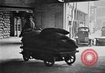 Image of sugar refining New York United States USA, 1922, second 23 stock footage video 65675072554