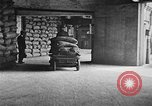 Image of sugar refining New York United States USA, 1922, second 27 stock footage video 65675072554