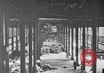 Image of sugar refining New York United States USA, 1922, second 29 stock footage video 65675072554