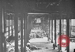 Image of sugar refining New York United States USA, 1922, second 30 stock footage video 65675072554
