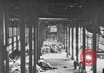 Image of sugar refining New York United States USA, 1922, second 31 stock footage video 65675072554