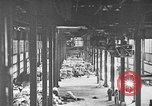 Image of sugar refining New York United States USA, 1922, second 32 stock footage video 65675072554