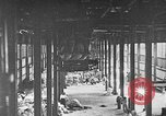 Image of sugar refining New York United States USA, 1922, second 35 stock footage video 65675072554