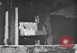 Image of sugar refining New York United States USA, 1922, second 38 stock footage video 65675072554