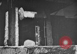 Image of sugar refining New York United States USA, 1922, second 39 stock footage video 65675072554