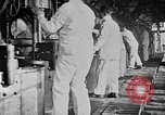 Image of sugar refining New York United States USA, 1922, second 43 stock footage video 65675072554