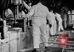 Image of sugar refining New York United States USA, 1922, second 44 stock footage video 65675072554