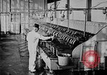 Image of sugar refining New York United States USA, 1922, second 45 stock footage video 65675072554