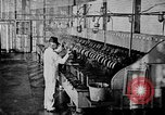 Image of sugar refining New York United States USA, 1922, second 46 stock footage video 65675072554