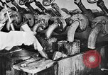 Image of sugar refining New York United States USA, 1922, second 48 stock footage video 65675072554