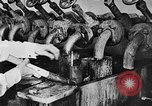 Image of sugar refining New York United States USA, 1922, second 50 stock footage video 65675072554