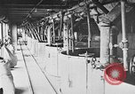 Image of sugar refining New York United States USA, 1922, second 52 stock footage video 65675072554