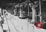 Image of sugar refining New York United States USA, 1922, second 53 stock footage video 65675072554
