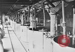 Image of sugar refining New York United States USA, 1922, second 54 stock footage video 65675072554