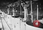Image of sugar refining New York United States USA, 1922, second 56 stock footage video 65675072554