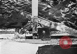 Image of sugar refining New York United States USA, 1922, second 60 stock footage video 65675072554