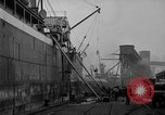 Image of cotton shipping New York United States USA, 1922, second 34 stock footage video 65675072556
