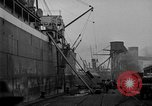 Image of cotton shipping New York United States USA, 1922, second 35 stock footage video 65675072556