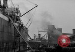 Image of cotton shipping New York United States USA, 1922, second 38 stock footage video 65675072556