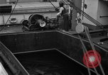 Image of cotton shipping New York United States USA, 1922, second 52 stock footage video 65675072556