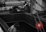 Image of cotton shipping New York United States USA, 1922, second 58 stock footage video 65675072556