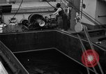 Image of cotton shipping New York United States USA, 1922, second 60 stock footage video 65675072556