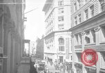 Image of cotton shipping New York United States USA, 1919, second 1 stock footage video 65675072557