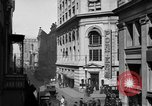 Image of cotton shipping New York United States USA, 1919, second 12 stock footage video 65675072557