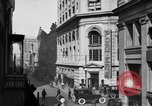 Image of cotton shipping New York United States USA, 1919, second 19 stock footage video 65675072557