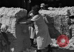 Image of cotton shipping New York United States USA, 1919, second 37 stock footage video 65675072557
