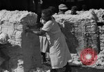 Image of cotton shipping New York United States USA, 1919, second 38 stock footage video 65675072557